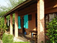 Rainbow Safari Resort
