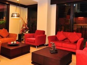 Ratana Apart Hotel