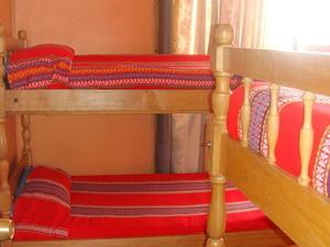 Refugio Esmeralda