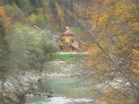 Reka Hisa