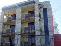 Residence Padma