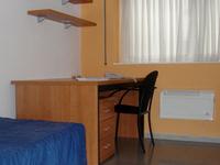 Residencia Pere Felip Monlau