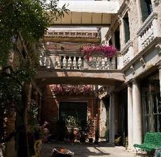 Residenza Zanardi