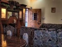 Rose Home Stay