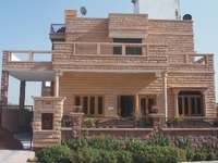 Royal Rai's Guest House