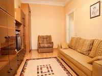 Sadovaya Apartment