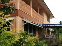Samoa Village Hostel