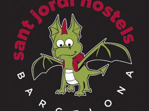 Sant Jordi Arago Hostel