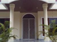SCBD Guesthouse