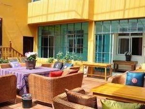Shangri-La Lamtin Hostel