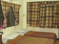 Sinad Guesthouse