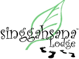 Singgahsana Lodge