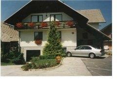 Sobe Jana Guesthouse
