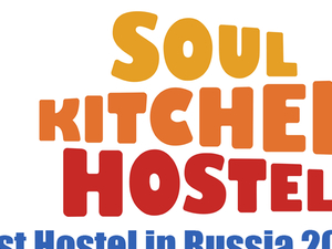 Soul Kitchen Hostel