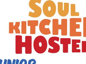 Soul Kitchen Junior