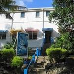 South Seas Private Hostel