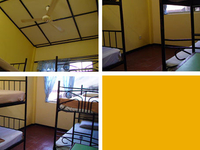 Step Inn Guest House and Hostel