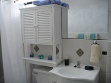 Studio Apartment Sumac Wasi