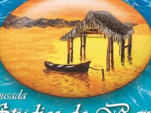 Studios do Barao - Praia do Rosa