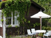 Stugan Self Catering