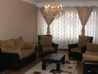 Sultan Star Suite Apartments