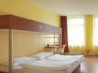 Sunshine Hostel Dresden