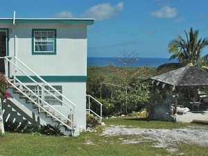 Surfer's Haven Guesthouse