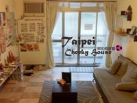 Taipei Cheeky House