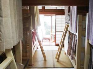 Takama Guest House