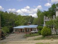 The B Inn