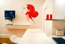The Contempo Design Suites