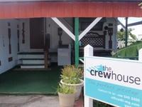 The Crew House St. Maarten