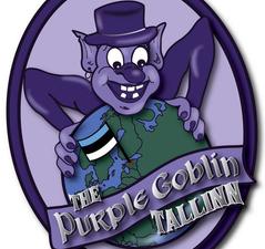 The Purple Goblin