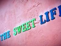 The Sweet Life Mayaro