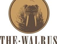 The Walrus Hostel