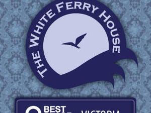 The White Ferry, Bestplace Inn