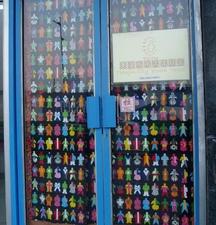 Tianjin City Youth Hostel
