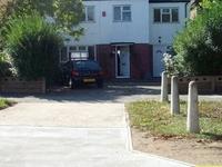 Tinas London Guesthouse
