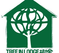 Tree In Lodge