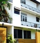 Tropic Inn