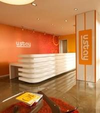 UStay Urban Apartments