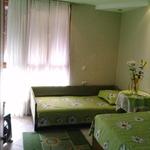Valdin Apartments