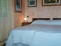 Valmontone Bed and Breakfast