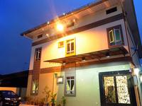 Value Inn Homestay