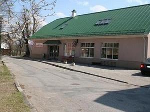 Vanalinna Hostel
