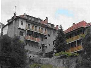 Victoria Hotel - Ioannina