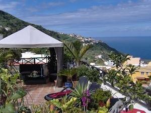 Vila Hera Hotel