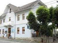 Vila Mangart Hostel