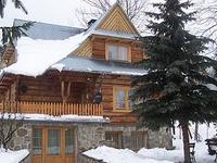 Villa Harenda