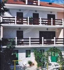 Villa Kiki